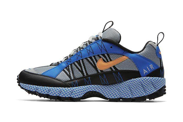 Nike Air Humara Og 5