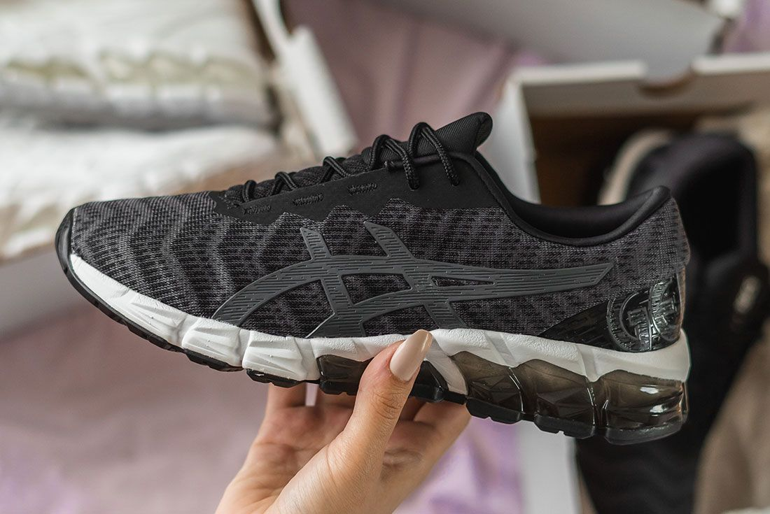 Asics Gel Quantum 180 5 Men Jd Sports Womens3