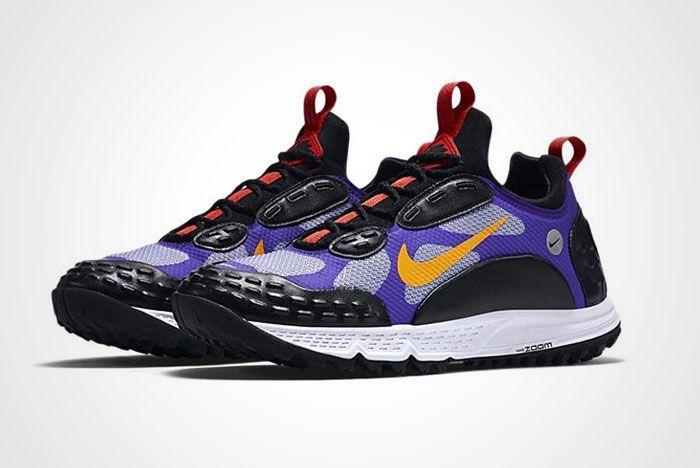 Nikelab Air Zoom Albis 16 Purple Thimb