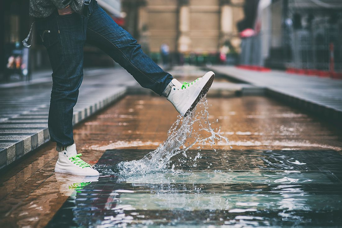 Converse Chuck Taylor Ii Counter Climate Sneakers By Melbourne Photographer Tom Cunningham 6