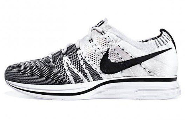 Nike Flyknit Trainer 11 11