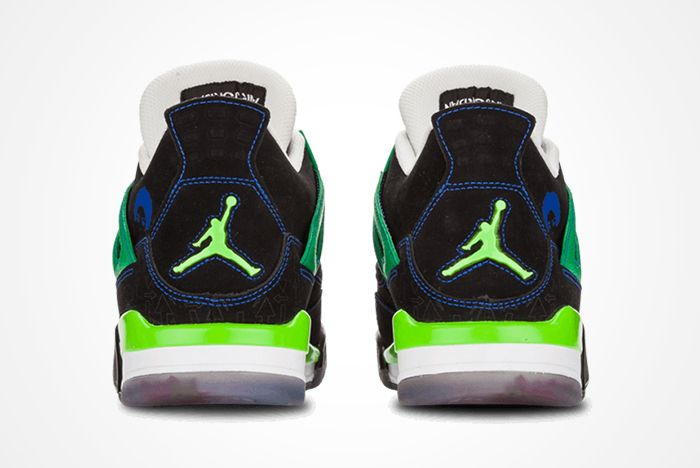 Jordan 4 Doernbecher11