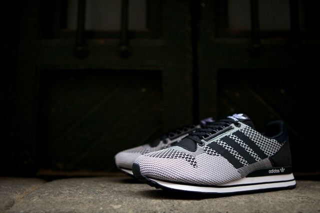 Adidas Zx Weave 500 5