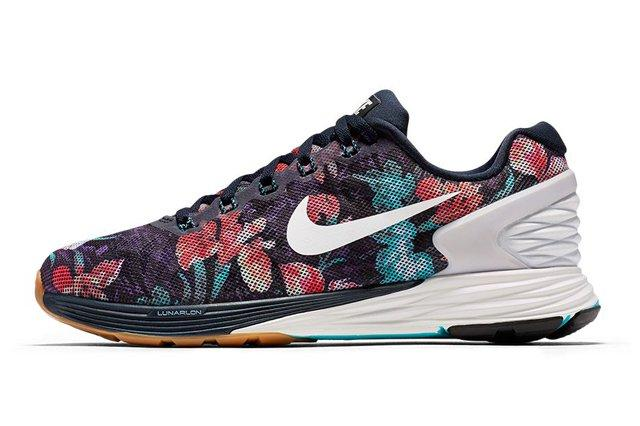 Nike Photosynthesis Pack 1