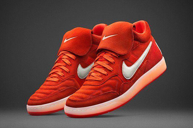 Nike Tiempo 94 3