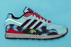Size Adidas Originals Select Collection Thumb