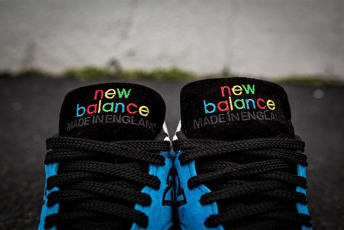New Balance M1500 Colourprism Pack Sneaker Freaker 8