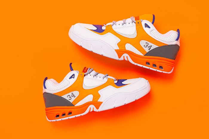 Jsp X Dc Shoes Kalis 1 Jimmy Gorecki Promo Shot20