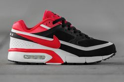 Nike Air Classic Bw Gen Ii Cmft 2014 Thumb