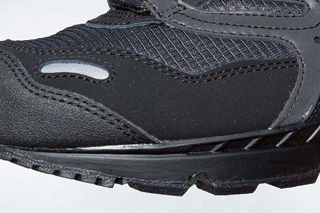 Air Max Sneaker 2