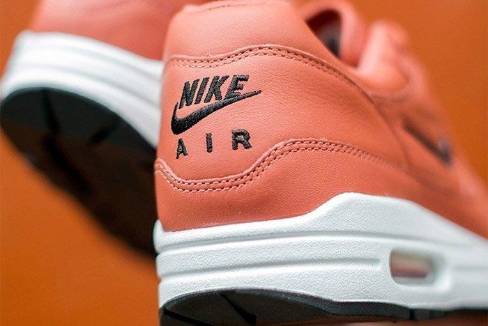 Nike Air Max 1 Jewel Pink 1