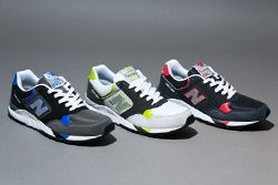 New Balance 850 Spring Pack Thumb