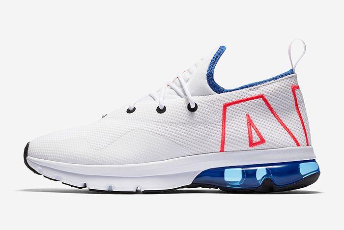 Nike Air Max Retro Colourways 5