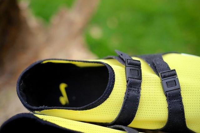 Nike Sock Racer Genealogy Pack 10