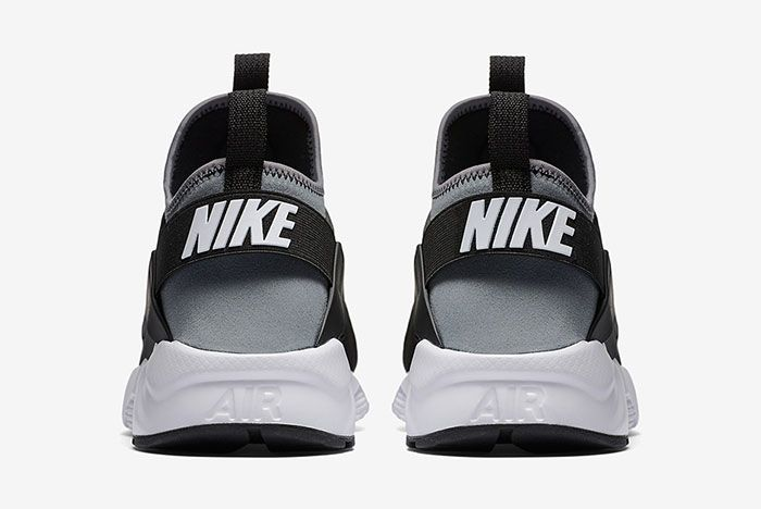 Nike Air Huarache Bo Jackson 5