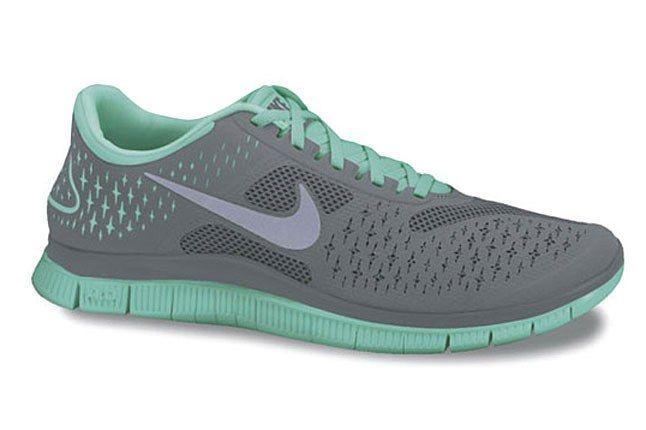 Nike Free Run 27 1