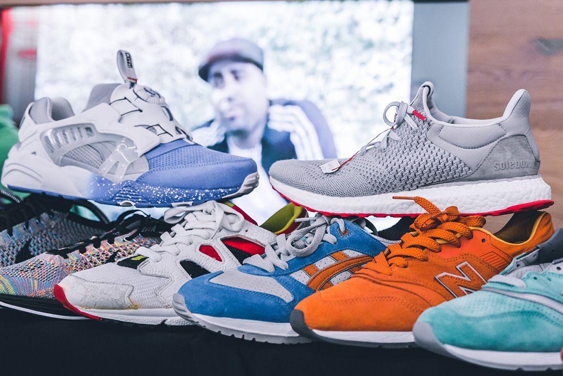 Sneaker Weekender Hamburg Event Recap24