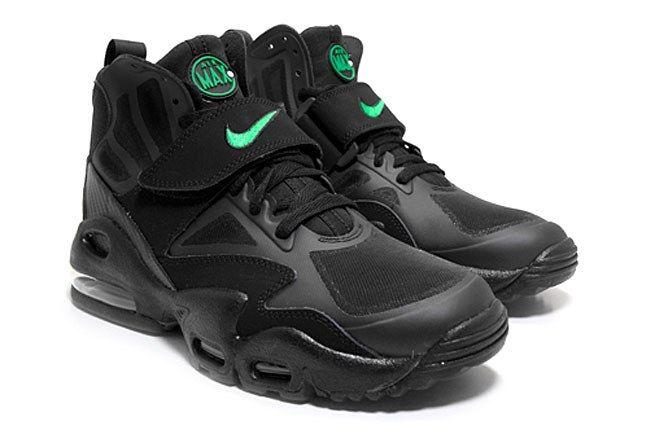Nike Air Max Express 14 1