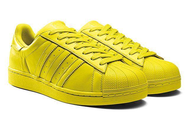 Adidas Supercolor 33