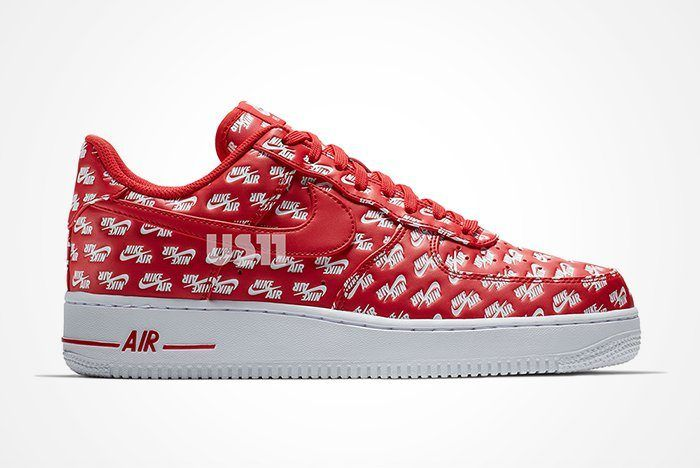 First Look Nike Air Force 1 All Over Packfeature2