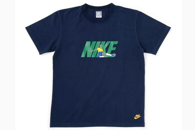 World Cup Nike Fcrb 8 1