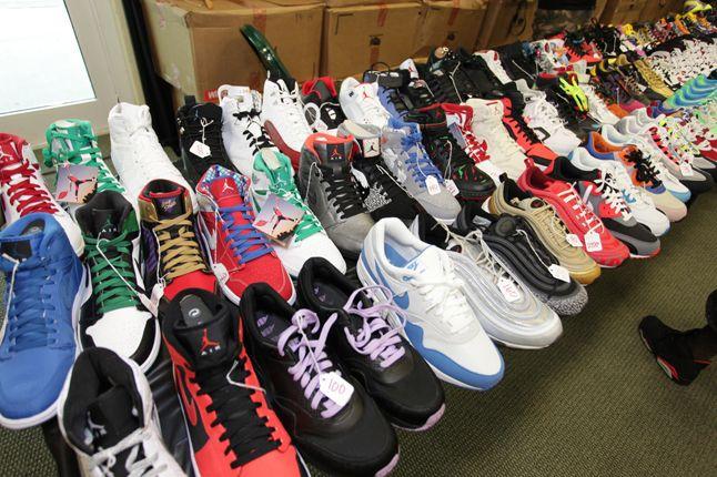 Sneaker Con Event Pics 8 1