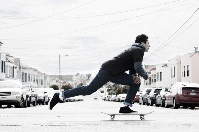 Nike Levis 511 Skateboarding Denim 01 1