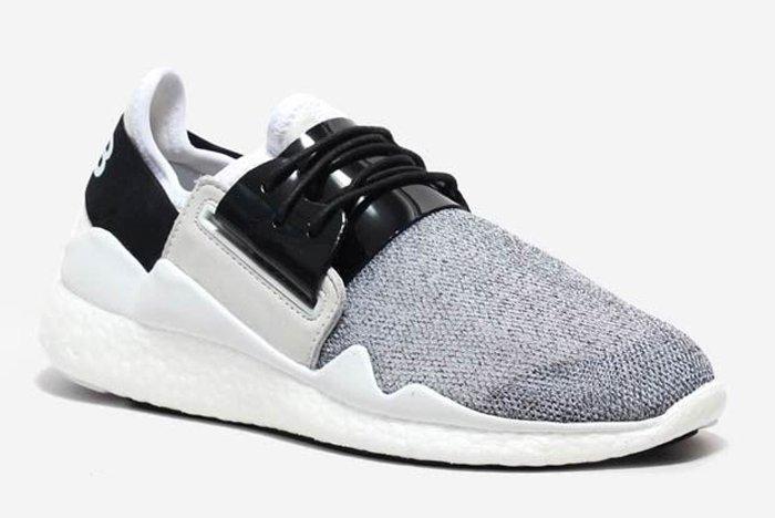 Adidas Chimu Boost 11