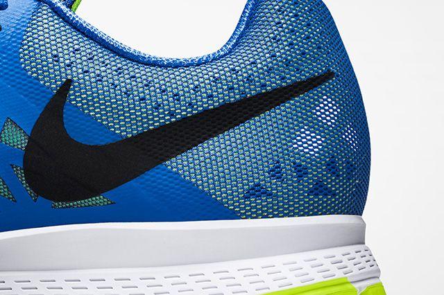 Nike Airzoom Pegasus 31 3