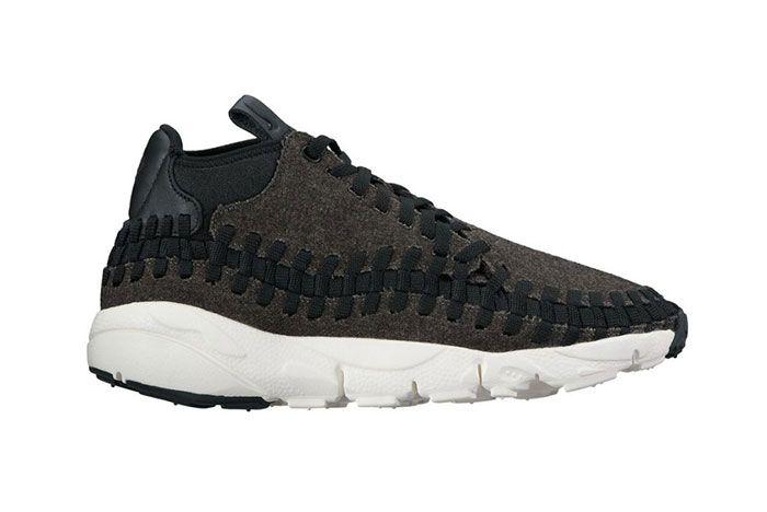 Nike Air Footscape 1 1
