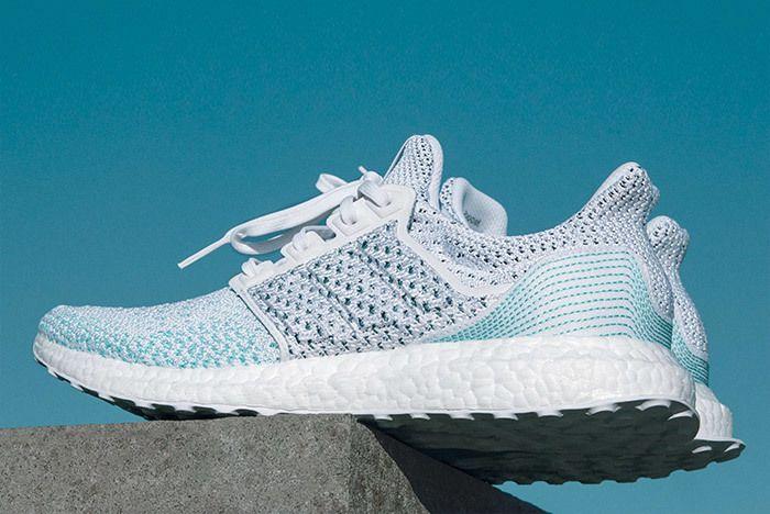 Adidas Parley Ultraboost Ltd 3