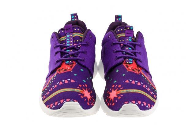 Nike Roshe Run Mp Qs Moypup 3