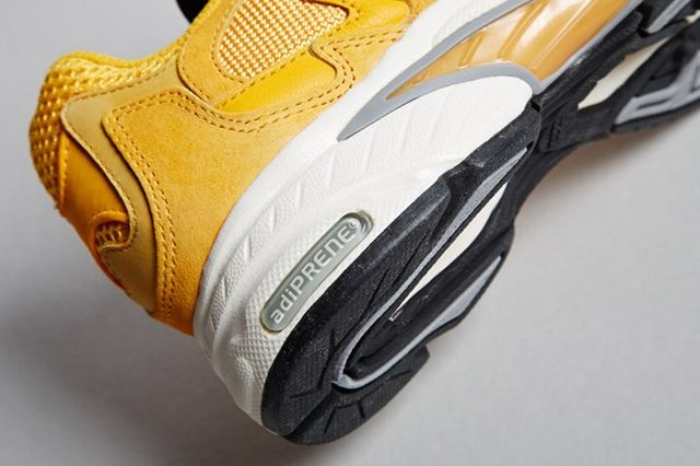 Adidas Originals Temper Run 3