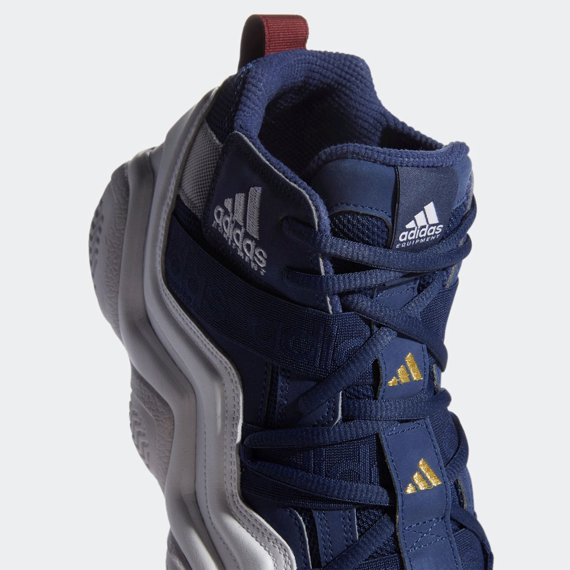 adidas Top Ten 2000 FW1228