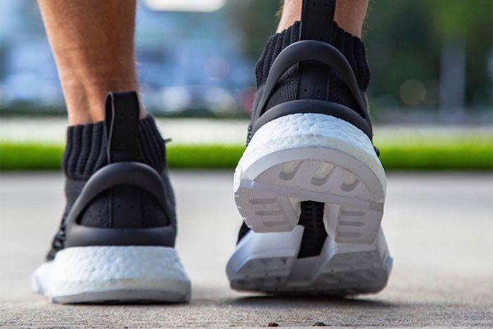 Adidas Pod System Hu Complex Con 6