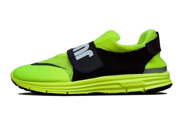 Nike Lunar Fly 306 Qs 14