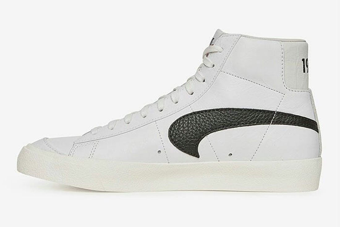 7 Sneaker Trends We Need To Bury In 2019 5