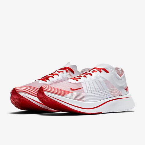 Zoom Fly Sp Valentines