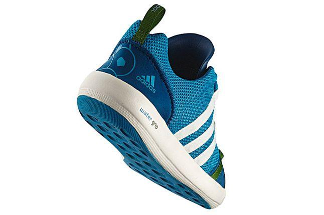 Adidas Climacool Boat Shoe 13 1