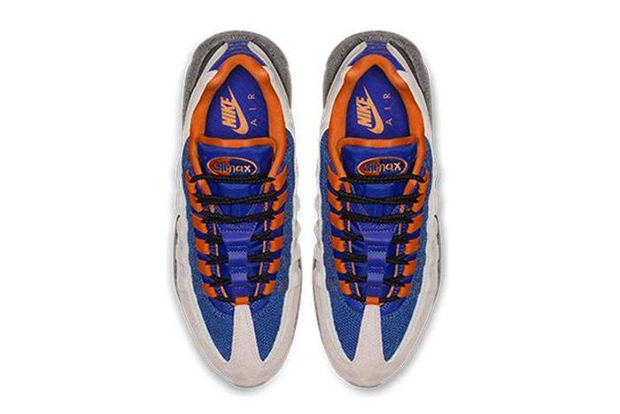 Nike Air Max 95 Mowabb Acg 3