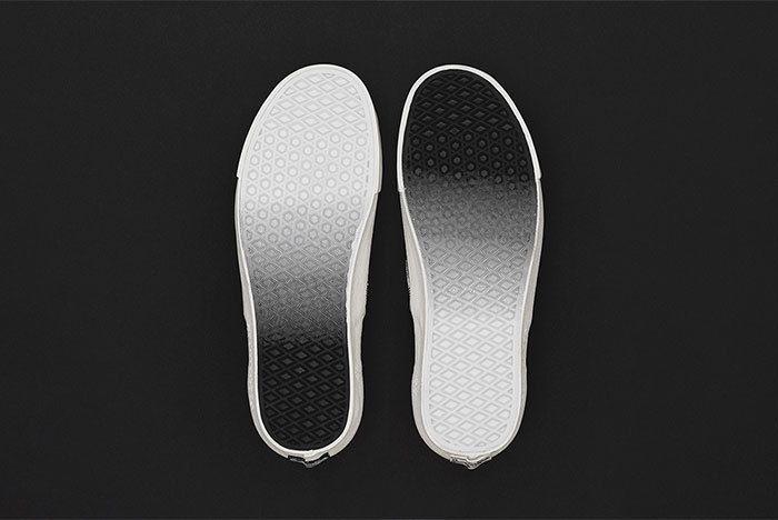 Vans X Footpatrol Pack Blog 11