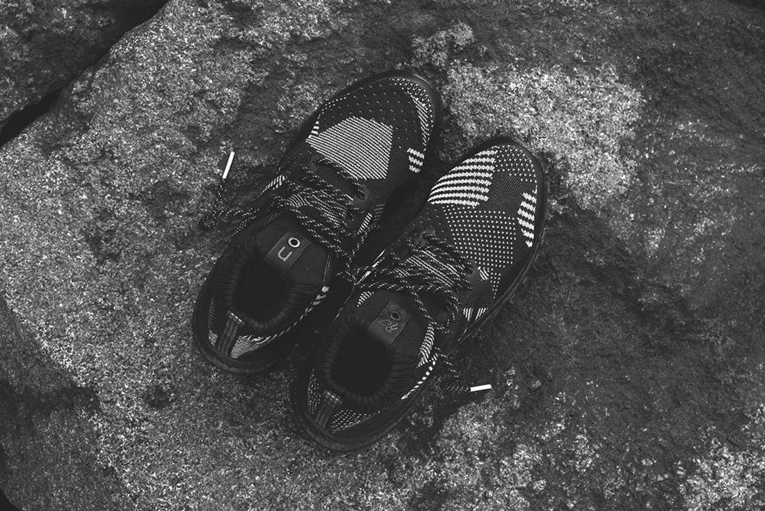 Kith X Nonnative X Adidas Buy Sneaker Freaker 7