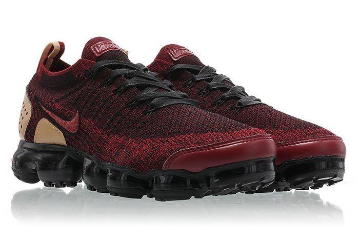 Nike Vapormax 2 Nrg 2