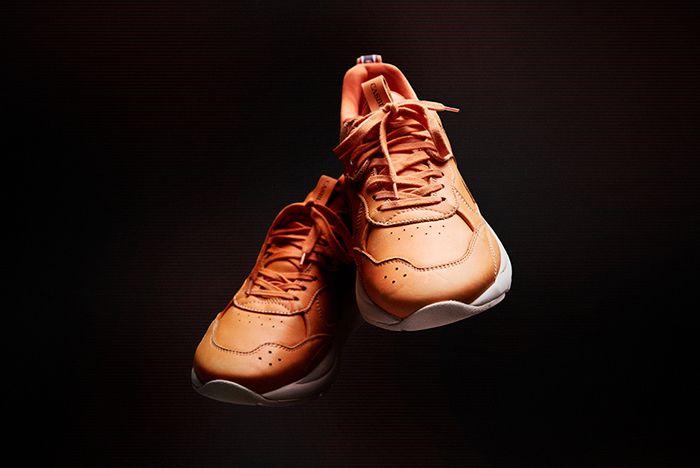 Casbia Champion Ss18 Release Date Price 11 Sneaker Freaker