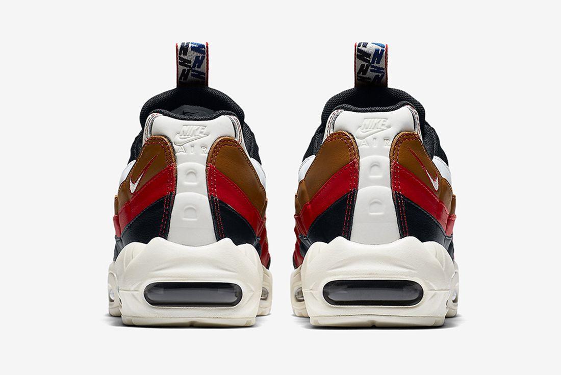Nike Air Max 95 Pull Tab Sneaker Freaker 4