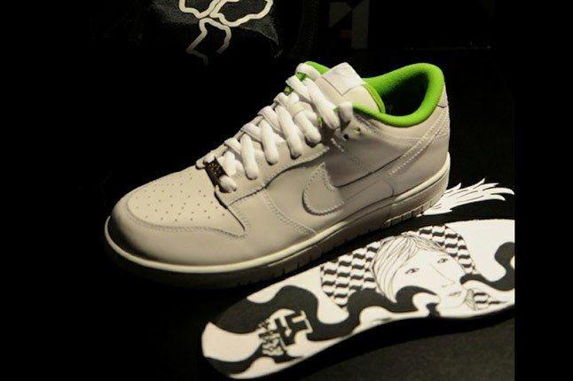 Brazil Nike 67 1