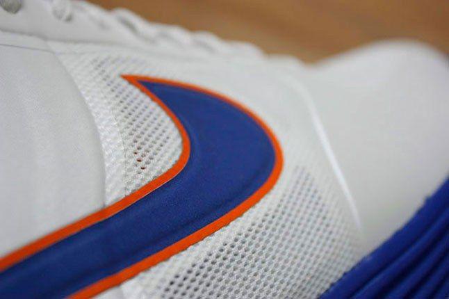 Medicom Nike Swoosh 1