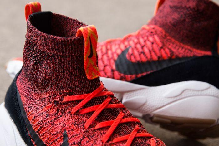 Nike Footscape Magista 1