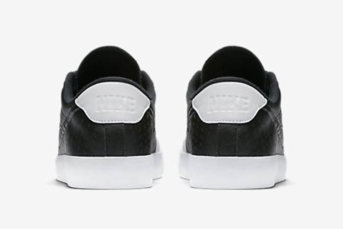 Nike All Court 2 Low Pack 9