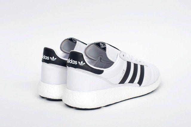 Palace X Adidas Cm Boost 3 640X427